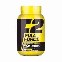 VITAL-FORCE-90-Caps-FULL-FORCE
