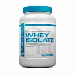 Whey-isolate-Pharma-First
