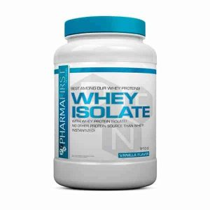 Whey-isolate-Pharma-First