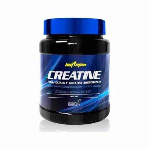 creatine-500-gr-bigman
