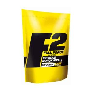 creatine_monohydrate-full-force