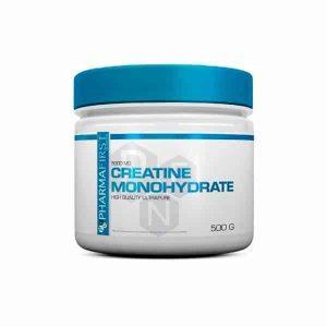 creatine_monohydrate-pharma-first