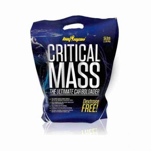 critical-mass-bigman