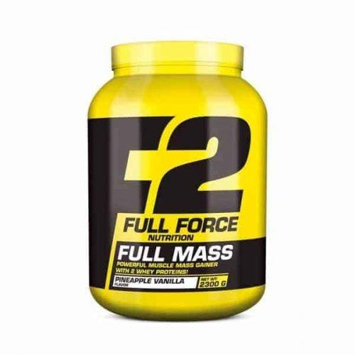 fullforce_full_mass