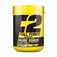 pure_force de Full Force