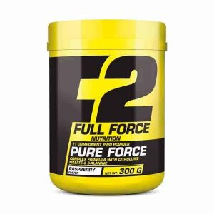 pure_force de Full Force