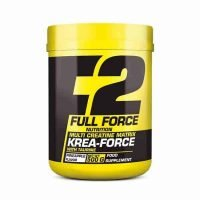 krea_force-full-force