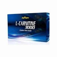 L-Carnitine 3000 Bigman