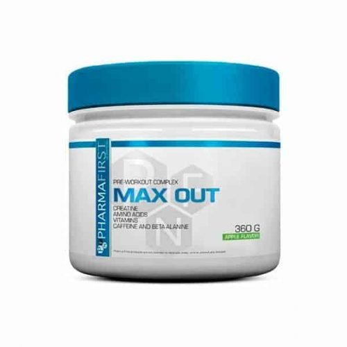 max_out-pharma-first