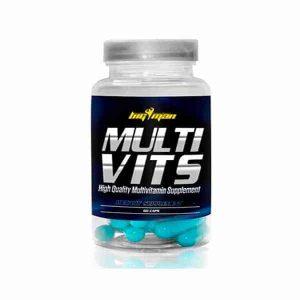 multivits Bigman