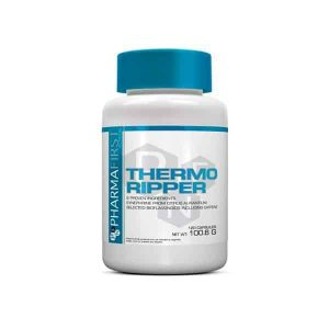 thermo_ripper pharma first