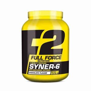 syner-6-ful-force