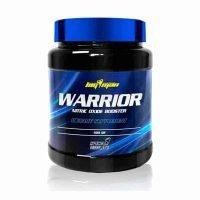 warrior Bigman