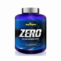 zero-whey-isolate-bigman