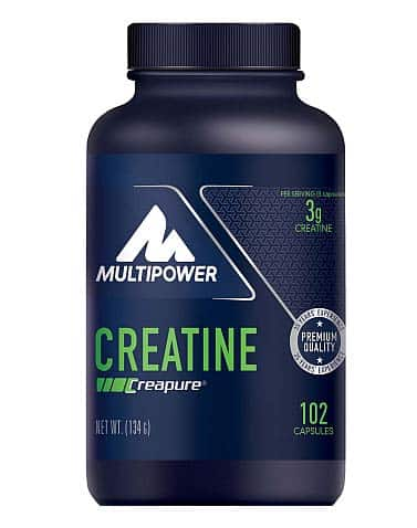 creatina-capsulas-multipower