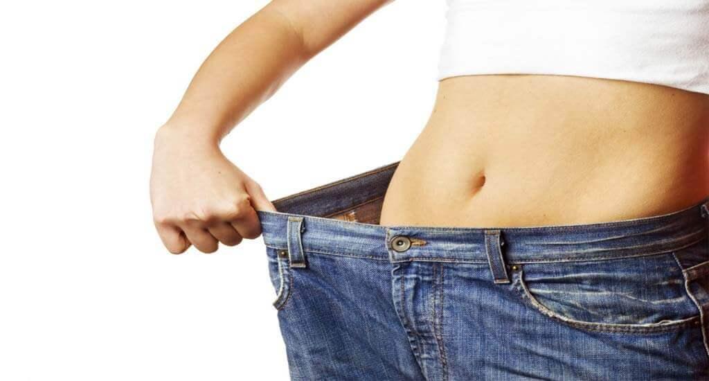 pérdida de peso y cintura con pastillas y suplementos para adelgazar rápido