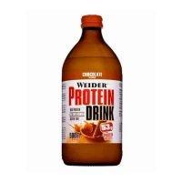 protein-drink-weider