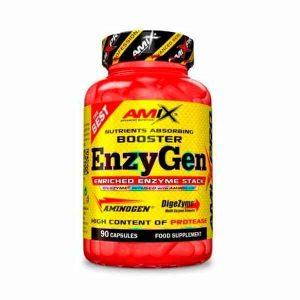 enzygen-de-amix-pro
