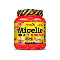 Micelle Night Amino Amix Pro Series