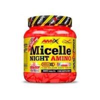 Micelle Night Amino Amix Pro Series