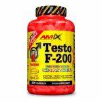 testo-f-200-amix