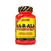 antioxidante-NA-R-ALA-de-Amix-Pro