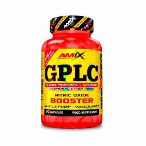 gplc-Oxido-nitrico-Amix-Pro