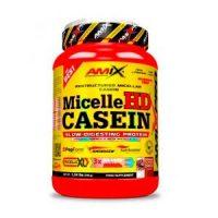 micelle-hd-casein-de-amix-pro-caseina-micellar