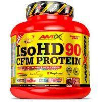 Proteína Isolada IsoHD 90 Cfm Protein de Amix Pro