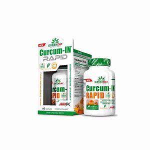 curcum-in-rapid de amix greenday Curcum-In Rapid