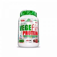 vegefiit-protein 720 gr de amix greenday
