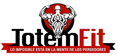 Totemfit-Logo