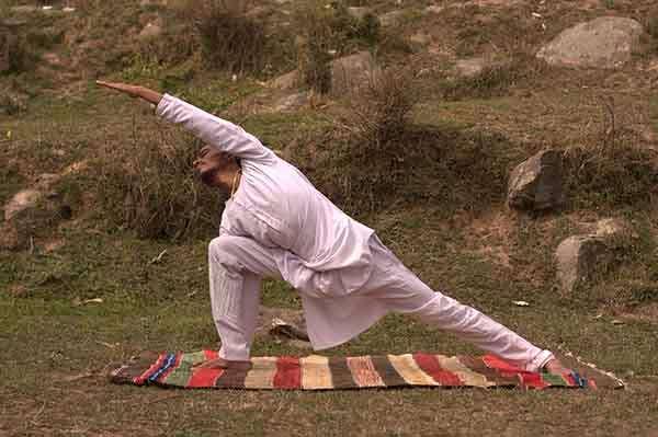 Body Balance adelgaza proporcionándote bienestar