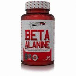 Beta Alanina 90 Caps