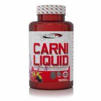 Carni Liquid