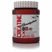 Creatine Monohidratada 500 gr