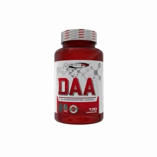 daa acid aspartic