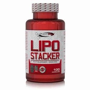 Lipo Stacker Startpro