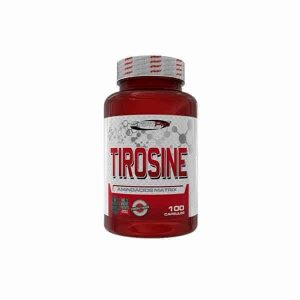 Tirosine StartPro