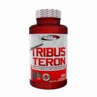 Tribusteron Starpro un aumentador de testosterona