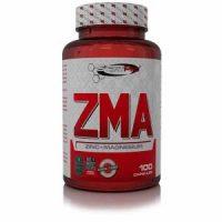 ZMA 100 Caps de StarPro