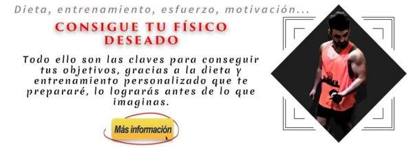 Banner-Personal-Trainer-Totemfit