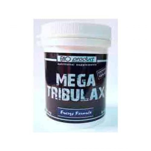 Mega Tibulax Bio Product