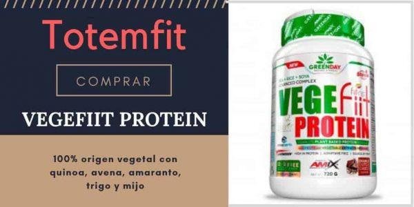vegefiit-protein-quinoa