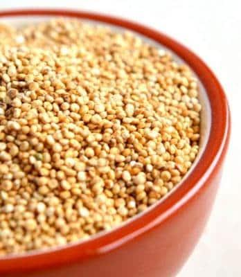 semilla-quinoa