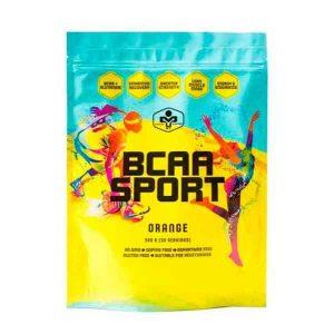 BCAA-Sport-Must-300gr-BCAA-Glutamina
