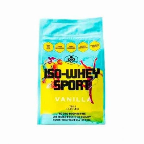 ISO-WHEY-SPORT-MUST-PROTEÍNA-ISOLADA
