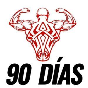 Asesoramiento Deportivo online 90 días