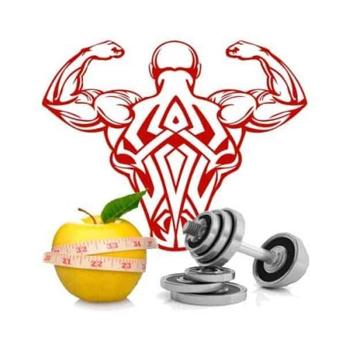 dieta-y-entrenamiento-1-mes