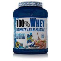 100%-Whey-protein-Xtreme-Nutrition-Proteína-de-Suero